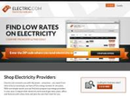 Beaver Electric reviews
