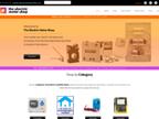 Electric Meter Shop  reviews