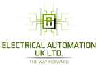 Electrical Automation UK Ltd reviews