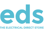 Electrical Direct Store reviews