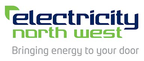 Electricity North West reviews