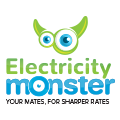 Electricity Monster reviews
