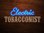 Electric Tobacconist®USA reviews