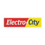 ElectroCity reviews