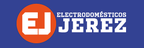 Electrodomésticos JEREZ reviews