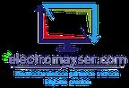 Electromayser reviews