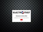 Electromist.co.uk reviews