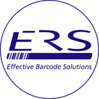 Electronic Reading Systems  - Effective Barcode Solutions reviews