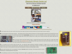 Electronic Repair Centre Ltd reviews