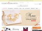 elegantweddinginvites.com reviews