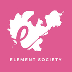Element Society reviews