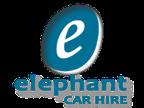 Elephant Car Hire reviews