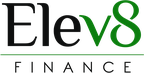 Elev8 Finance reviews