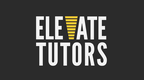 Elevate Tutors reviews