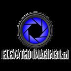 Elevated Imaging Ltd reviews