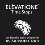 Elevatione Time Stops reviews