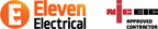 Eleven Electrical Ltd reviews