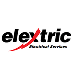 Elextric Electrical Services  reviews