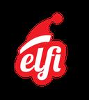 Elfi reviews