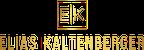 Elias Kaltenberger reviews