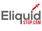 Eliquidstop reviews