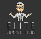 Elite Competitions reviews