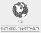 Elite Group Investments reviews