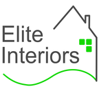 Elite Interiors London reviews