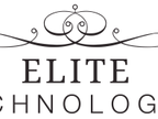 Elite Technologies reviews