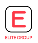 Elitegrouplca reviews