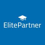 Elitepartner reviews
