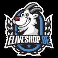 eliveshop.de reviews