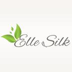 ElleSilk reviews