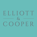 Elliottandcooper reviews