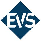 ElliotVS reviews