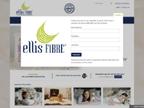 Ellis & Co Mill Hill reviews