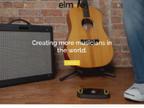Elmore Pedal Company reviews