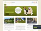 Elmtree Luxury Pet Hotel reviews