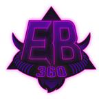 Eloboost360 reviews