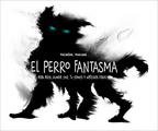 El Perro Fantasma reviews
