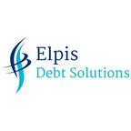 Elpis Debt Solutions reviews
