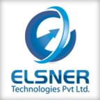 Elsner  reviews
