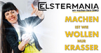 Elstermania by Christiane Elster reviews