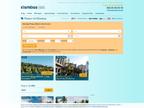 elumbus-reisen.de reviews