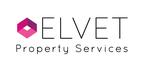 Elvet Property Services reviews
