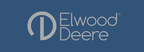 Elwood Deere Estate Agents reviews
