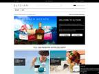Elysian reviews