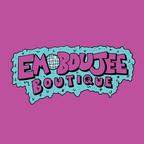 Em Boujee Boutique reviews