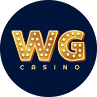 WG CASINO reviews