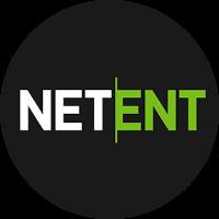 NetEnt bewertungen